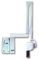 Acteon X-Mind Dc Dental X-Ray
