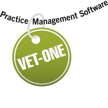 Easy To Use Veterinary Management Software