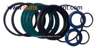Cylinder Seal Kit for Werther