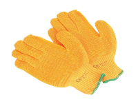 Non Slip Gloves (Pair)