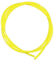 Yellow Air Hose for Hercules
