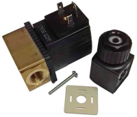 1/4 Mag Valve Kit for Thermobile