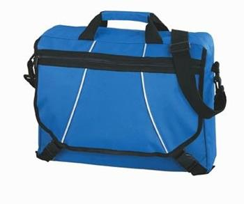Polyester Conference Bags