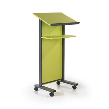 Podium or Lectern Floor Standing