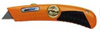 Pacific Handy Quickblade Springback Knife - Qbs-20