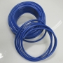 N20 High Pressure AS Tubing-Blue 6mm ID