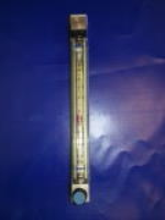 N20 Tapered Flowmeter