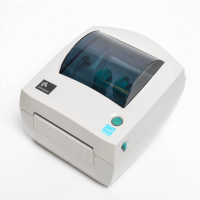 Zebra GC420D Direct Thermal Label Printer<br>(GC420-200520-000)<br>£171.00<br><br>FREE Mainland UK Delivery