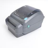 Zebra GX420D Label Printer with CUTTER<br>GX42-202522-000<br>£345.00<br><br>FREE Mainland UK Delivery
