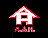 A & H Construction & Developments Plc
