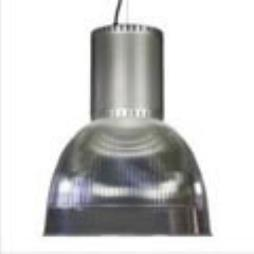 Jumbo -  Pendant Light for Commercial / Display Use