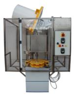 Capping Machine services