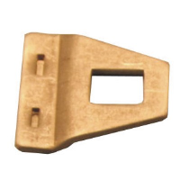 Z148 Crittall Mounting Bracket