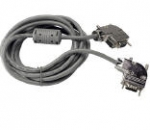 LCP Cable 3m