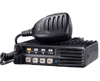 Vehicle Mobile Radios in Southern UK