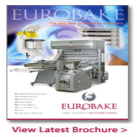 Gabarro Bread Slicer