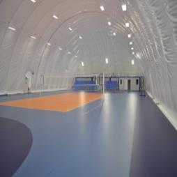 AirDome Structure Consultancy