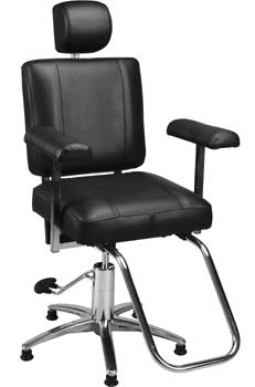 High grade anti-microbial  Dental patient seating