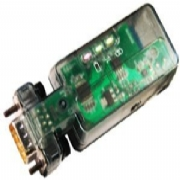 KC-310 - Class 1 Bluetooth Serial Adapter