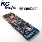KC-11 - Bluetooth OEM Hi Power Module