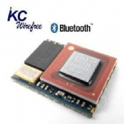 KC-22 - Bluetooth OEM Micro Module