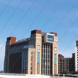 Galvanizing Coating Protection Services