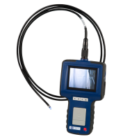 Industrial Borescope PCE-VE 330N