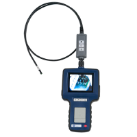 Industrial Borescope PCE-VE 333HR