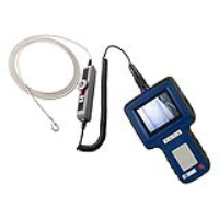 Industrial Borescope PCE-VE 355N