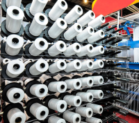Wool Fabric Suppliers