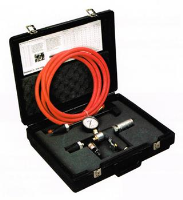 Vacuum Leak Detector Kit