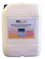 Rydall Coil Cleaner (CC)