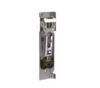 CABINET SUSPENSION BRACKET