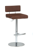 DIAMANTE BAR STOOLS