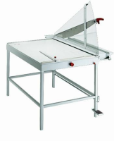 Ideal 1110 Large format trimmer