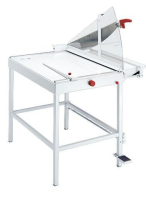 Ideal 1080 Large format trimmer