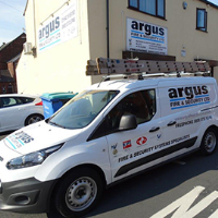 National Intruder Alarm 24 Hours Call Out Services