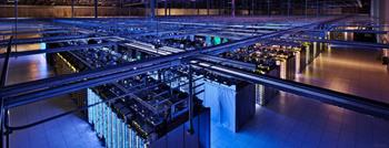 Data Networking Solutions