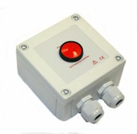HIR Timer switch 3.5w 3.5 kw timer switch