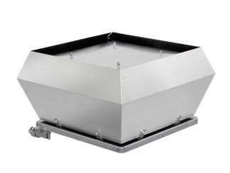 ATEX Small Airflow Roof Fans