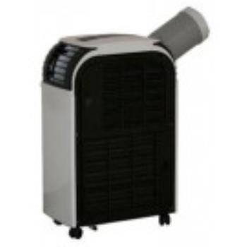 Large Mobile Air Conditioners