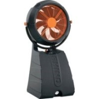 Rhino Crowd Cooler 230v 9100 m3/hr Crowd Cooling Fan 230v