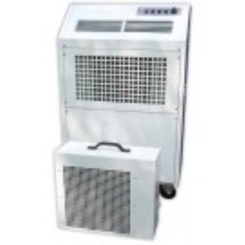 Large Split Air Conditioners