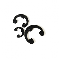 N1540 Imperial Reinforced E-Clips