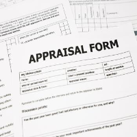 Managing People Performance and Appraisals (incorporating DiSC Behavioural Profiling) In Leeds