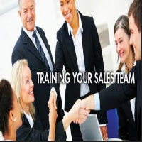 1 Day Effective Sales Training Course In Liverpool