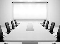 Chairing Effective Meetings Courses In London