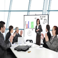 Delivering Presentations With Confidence – 1 Day Course In Manchester