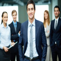 Introduction To Management In Manchester