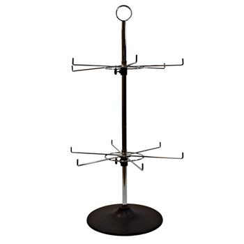 Lanyard Display Unit Lanyard Stand